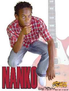 Nanko