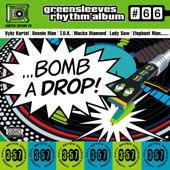 Bomb A Drop