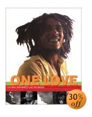 <i>One Love: Life With Bob Marley and the Wailers</i>