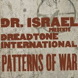 Dr. Israel presents Patterns of War