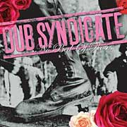 Dub Syndicate