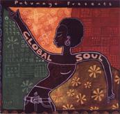 Global Soul