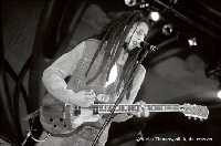 Julian Marley ROTR 2003 by Adebo Thomas 6