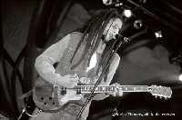 Julian Marley ROTR 2003 by Adebo Thomas 6