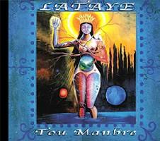 Lataye's Tou Manbre
