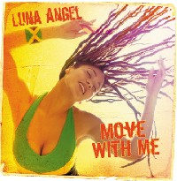 Luna Angel's Move With Me
