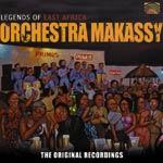 Orchestra Makassy