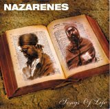 "Nazarenes, ""Songs of Life"""