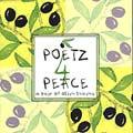 Poetz4Peace