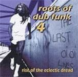 Roots of Dub Funk 4