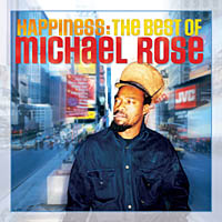 Best of Michael Rose